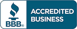 MMI Electric is a Member of the Fort worth Better Business Bureau