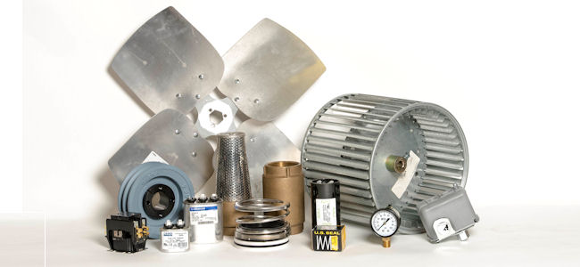 electric motor repair dallas tx